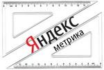 Яндекс Метрика Видео обзор