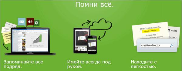 ТОП Программы для создания презентаций скачать бесплатно